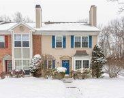 138 Middlesex Road, Merrimack image