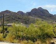 8829 E Canyon Vista Drive Unit #39, Gold Canyon image