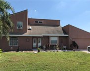3705 SW 7th AVE, Cape Coral image