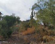 10444 E La Palma Avenue Unit #199, Gold Canyon image