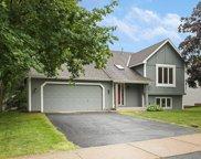 16371 Sheldon Avenue, Eden Prairie image