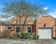 951 Westmoor Road, Winnetka image
