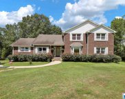 1245 Rogers Rd, Oneonta image