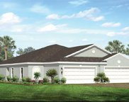 4391 Dutchess Park Rd, Fort Myers image