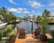 3212 NE 40th St, Fort Lauderdale image