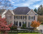 12408 Cilcain Court, Raleigh image