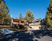 944 Nw Summit  Drive, Bend image