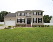 3412 Foxfield Drive, South Chesapeake image