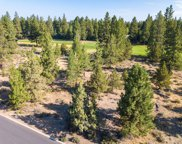 61546 Hosmer Lake, Bend image