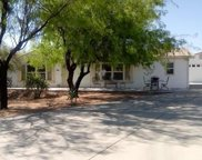 522 S Windy Hill Drive, Roosevelt image