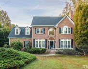 505 Willow Winds Drive, Raleigh image