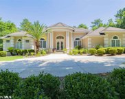 103 Willow Lake Drive, Fairhope, AL image