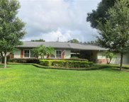 2081 Mohican Trail, Maitland image