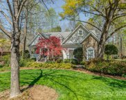3512 Mountain Cove  Drive, Charlotte image