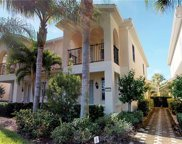 15051 Auk Way, Bonita Springs image