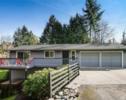 4817 Bayview Lane, Everett image