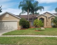 2741 Eagle Lake Drive, Orlando image