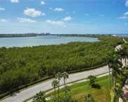 4000 Royal Marco Way Unit 822, Marco Island image