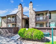 7750 West 87th Drive Unit H, Arvada image