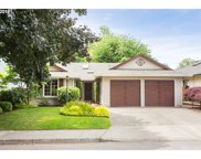 15877 SW 87TH  AVE, Tigard image