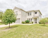 3627 Bass Loop, Round Rock image