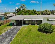123 E Arbor Avenue, Port Saint Lucie image