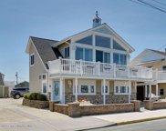 5 Inlet Drive, Point Pleasant Beach image