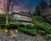622 Olympic Ave, Edmonds image