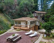 350 Martin Dr, Scotts Valley image