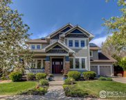 1221 Richards Ct, Erie image