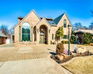 715 NW 45th Street, Oklahoma City image