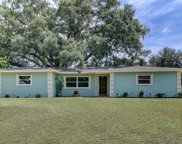 1601 Picardy Circle, Clearwater image