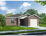 13608 Whisper Crossing, San Antonio image