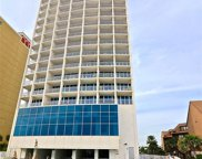 521 W Beach Blvd Unit 2302, Gulf Shores image