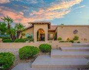 2763 E Winchcomb Drive, Phoenix image