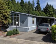 5810 Fleming Unit 81, Everett image