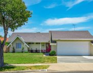 11864 Mayflower Circle, Fountain Valley image