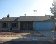 5117 W Windrose Drive, Glendale image