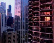 300 North State Street Unit 3735, Chicago image