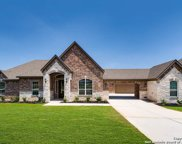 176 Texas Bend, Castroville image