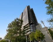 860 West Blackhawk Street Unit 1107, Chicago image