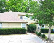 5225 Sw 97Th Drive, Gainesville image