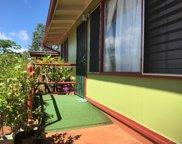 91-1073 Hanaloa Street, Oahu image