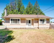 271 Hickey  Ave, Parksville image