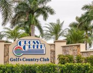 12500 Cold Stream DR Unit 311, Fort Myers image