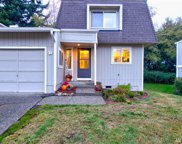 3219 134th Place SW Unit B, Lynnwood image