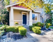 14808 8th Ave SE, Mill Creek image