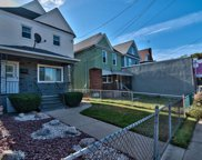 523 S Blakely St, Dunmore image