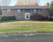 940 Meadow Drive, Lenoir City image