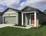 3089 Neverland Drive, New Smyrna Beach image
